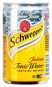 Schweppes Indian Tonic 0.15
