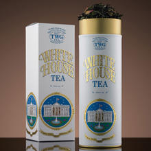White House Tea